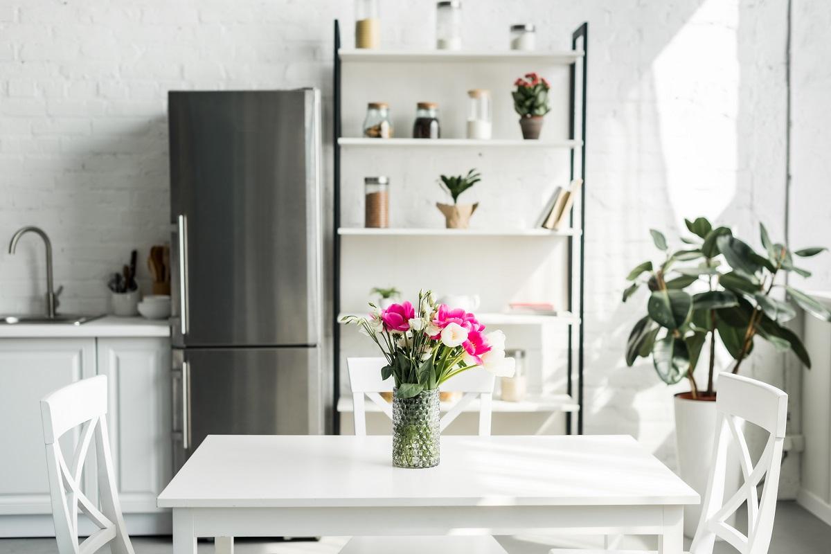 smart kuchnie inteligentne urządzenia kuchenne kobiecy blog lifestylowy sposobynazycie.pl