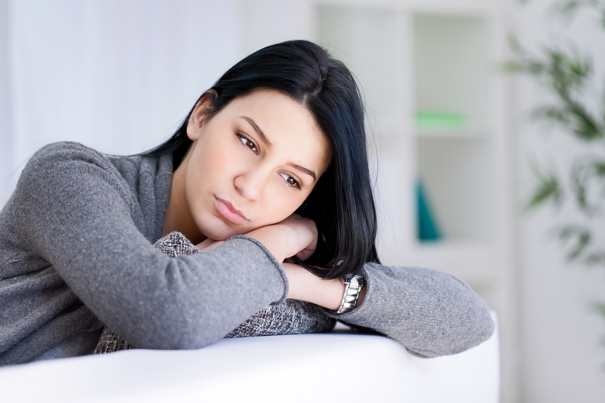Wszystko, co musisz wiedzieć o Blue Monday kobiecy blog lifestylowy sposobynazycie.pl