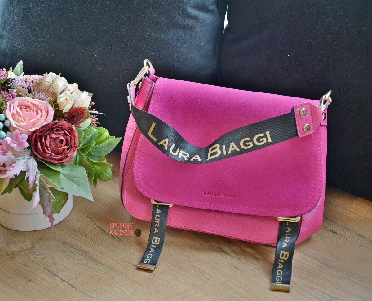 10 wskazówek jak wybrać idealną damską torebkę blog modowy sposobynazycie.pl