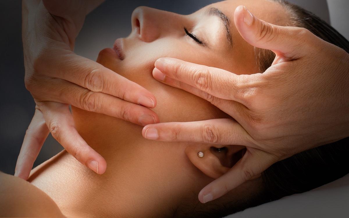 masaż kobido - historia, efekty, wskazania