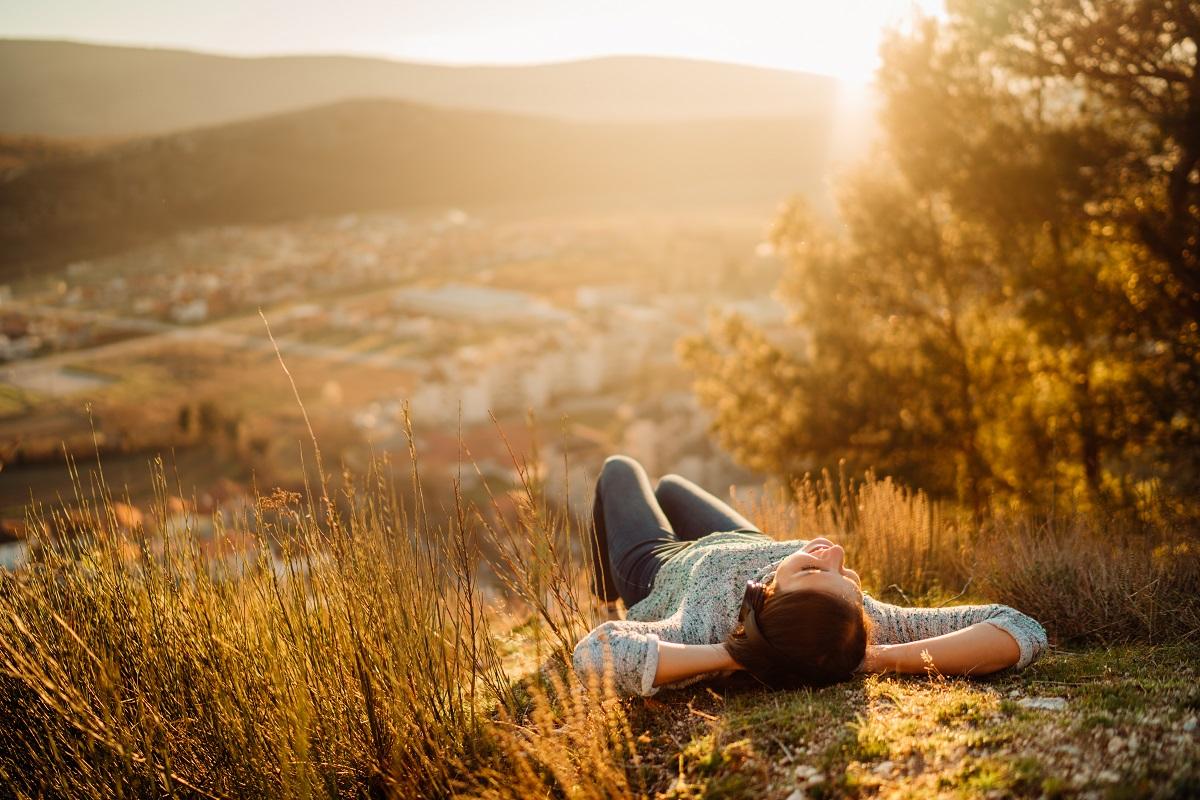 Dobry stres i zły stres – czyli wróg czy przyjaciel?