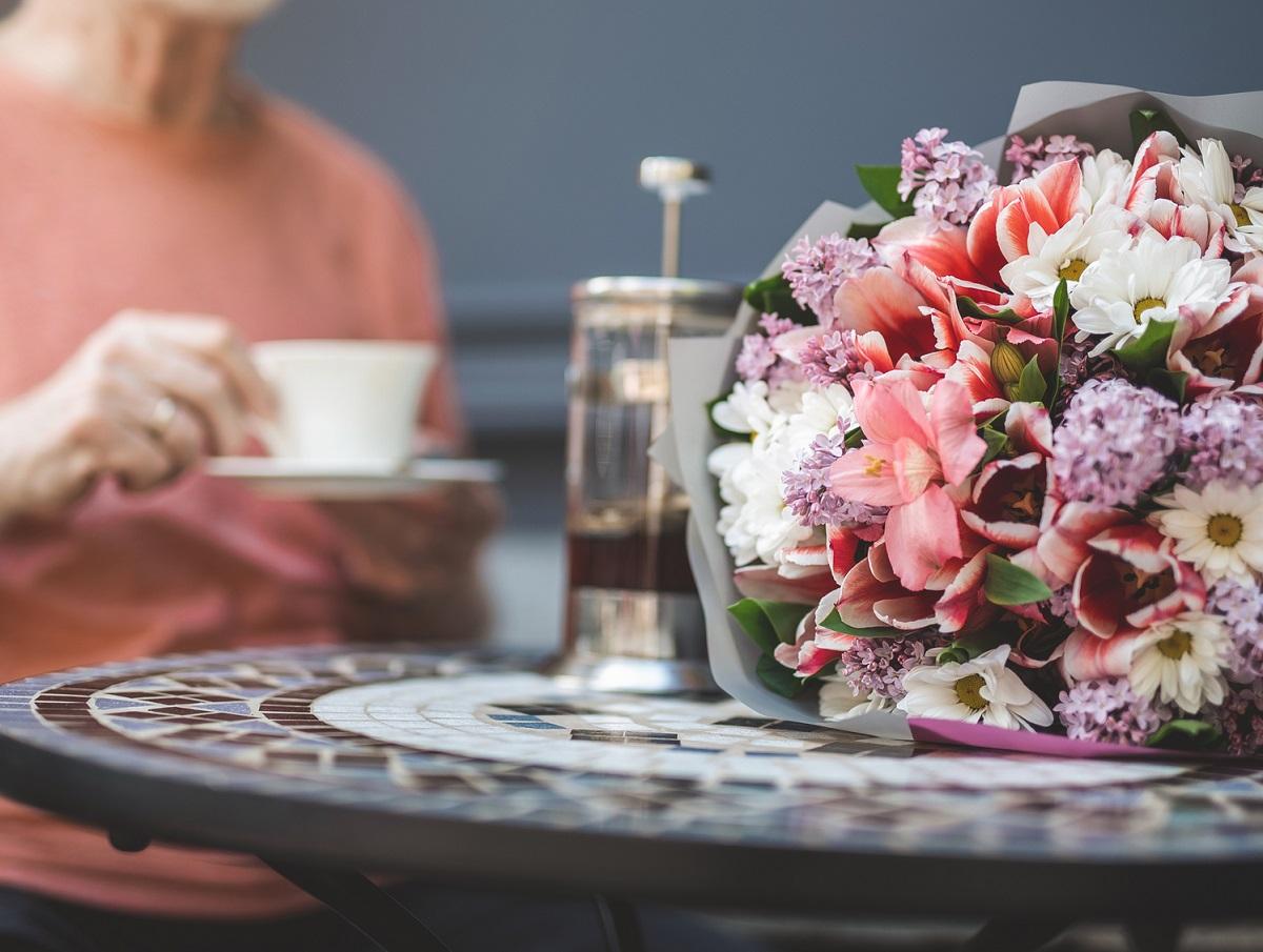 Rytuał parzenia i picia kawy na świecie blog kawowy