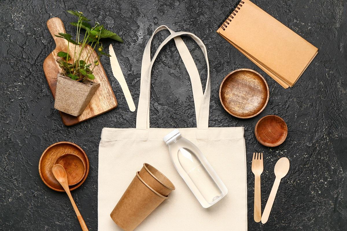 biodegradowalne i ekologiczne opakowania blog lifestylowy o prowadzeniu biznesu