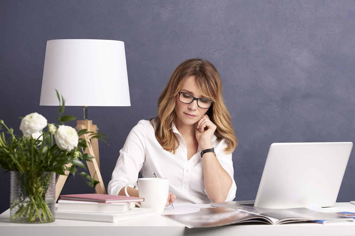 rozmowa kwalifikacyjna, rozmowa o pracę - blog o pracy i biznesie sposobynazycie.pl