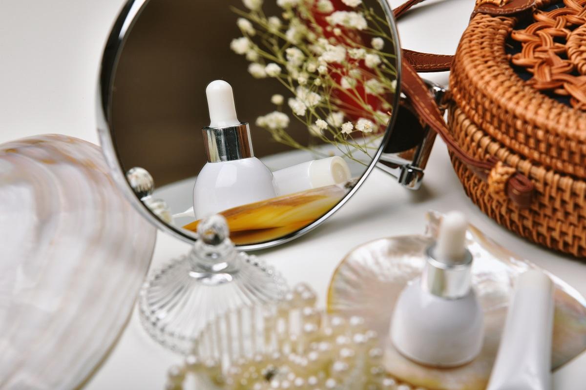 kosmetyki profesjonalne opinie, ranking, recenzje, blog redaktor kosmetycznej sposobynazycie.pl