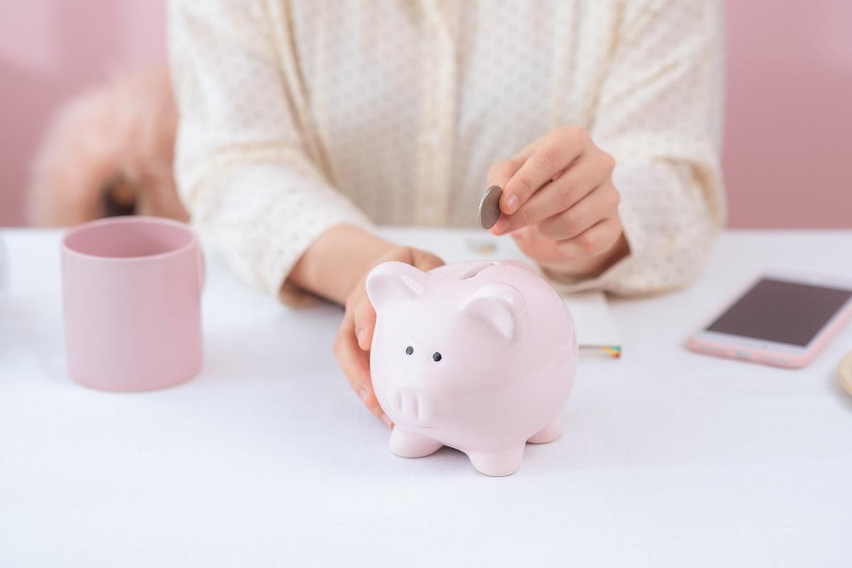 Domowy budżet sierpień 2021 blog o domowych finansach sposobynazycie.pl