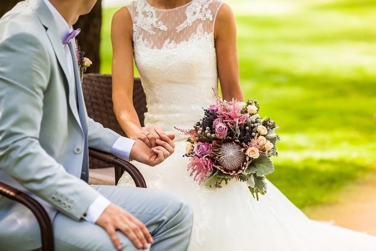 Sekrety szczęśliwego małżeństwa blog lifestylowy sposobynazycie.pl
