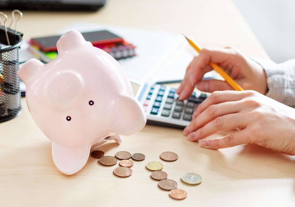 Domowy budżet wrzesień 2021 blog o domowych finansach sposobynazycie.pl